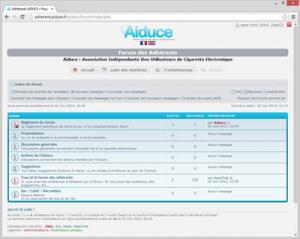 forum_aiduce