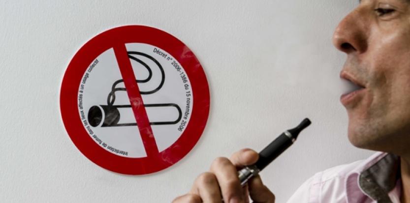 6321017-ce-qui-menace-le-succes-de-la-cigarette-electronique