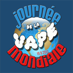 journee-mondiale-vape