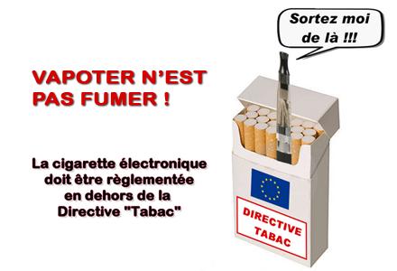 AIDUCE-directive-tabac