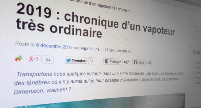 2019-chronique-vapoteur