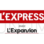 express-expansion