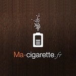 macigarette.fr
