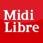 midilibre.fr