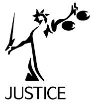 Justice resize