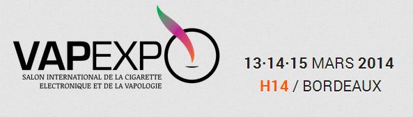logo_vapexpo