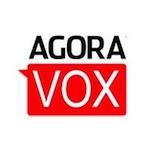 AgoraVox