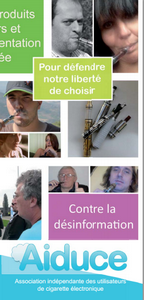 brochure_vignette