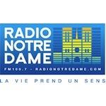 Radio Notre-Dame