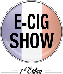 e-cigshow