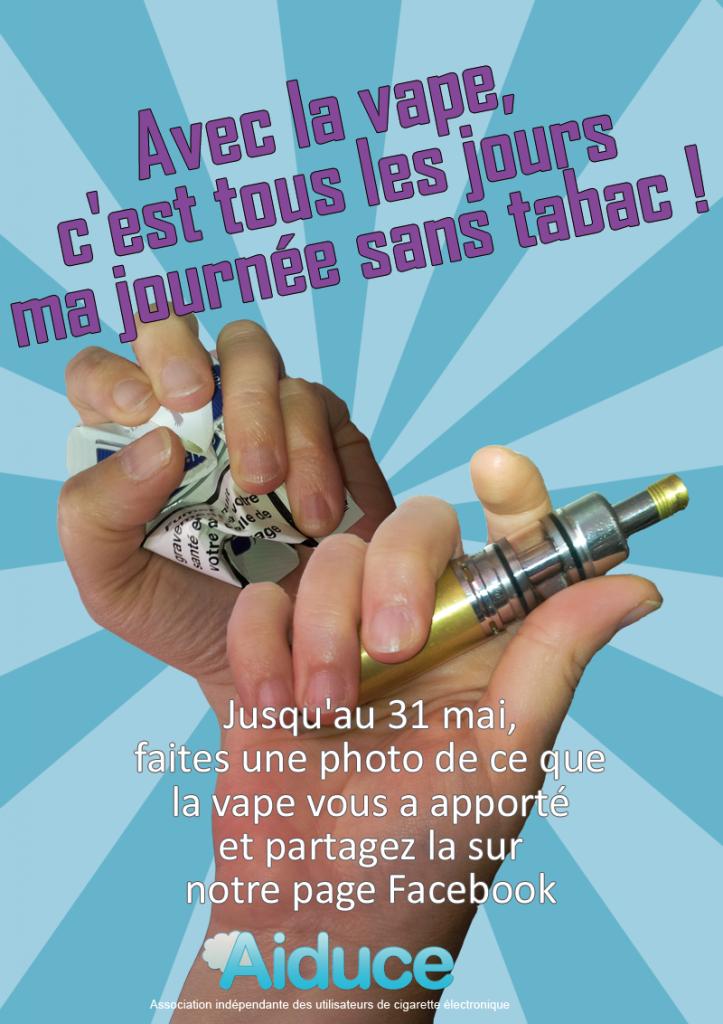 journee_sans_tabac