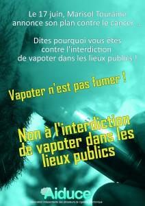 campagne_interdiction_juin2014