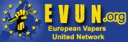 EVUN logo
