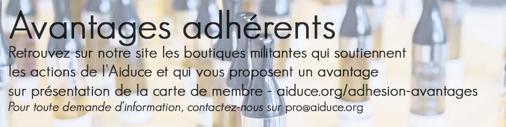 avantages_aiduce