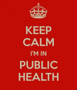 public-health-257x300