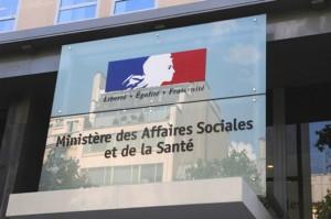 Ministere_sante-france