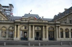 Palais_Royale_-_Conseil_d'Etat,_Paris