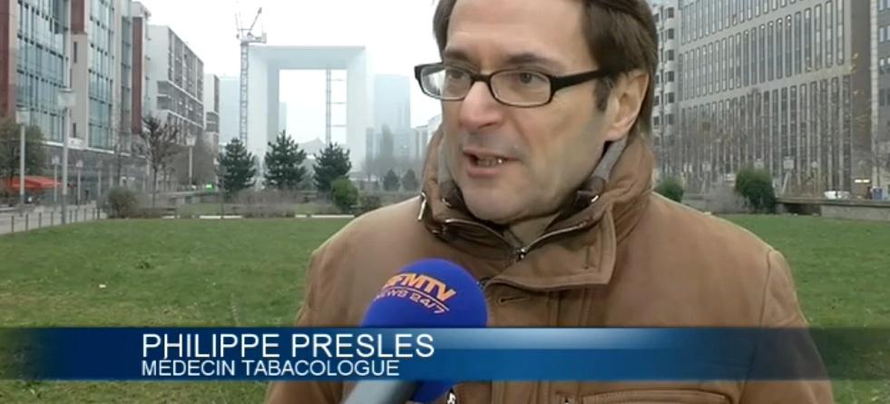 20150122-Presle-BFMTV