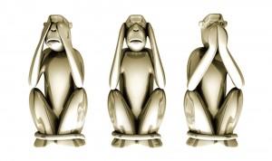 Trois-singes1