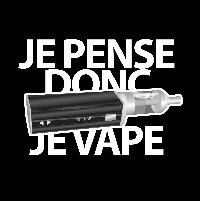 je_pense_istick