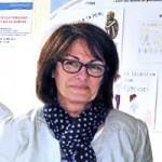 Anne Borgne parle de Aiduce