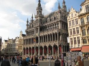 belgium-570911_640