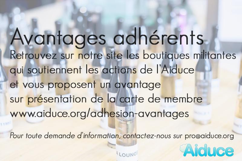 boutique_militante_com2