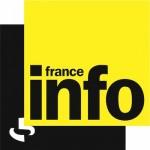France Info (logo)