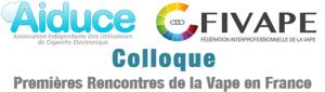 Logos et titre conference resize
