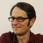 Docteur Philippe Presles