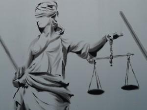 Aiduce face à la loi santé