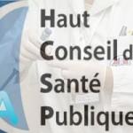 HCSP Aiduce