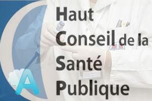HCSP_AIDUCE