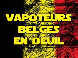 Belgiquedeuil