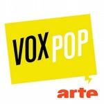Arte Vox Pop