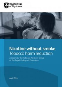 Nicotine without smoke-1_0