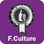 France Culture interroge l'Aiduce