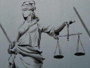 recours en justice