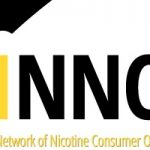 International Network of Nicotine Consumer Organisation