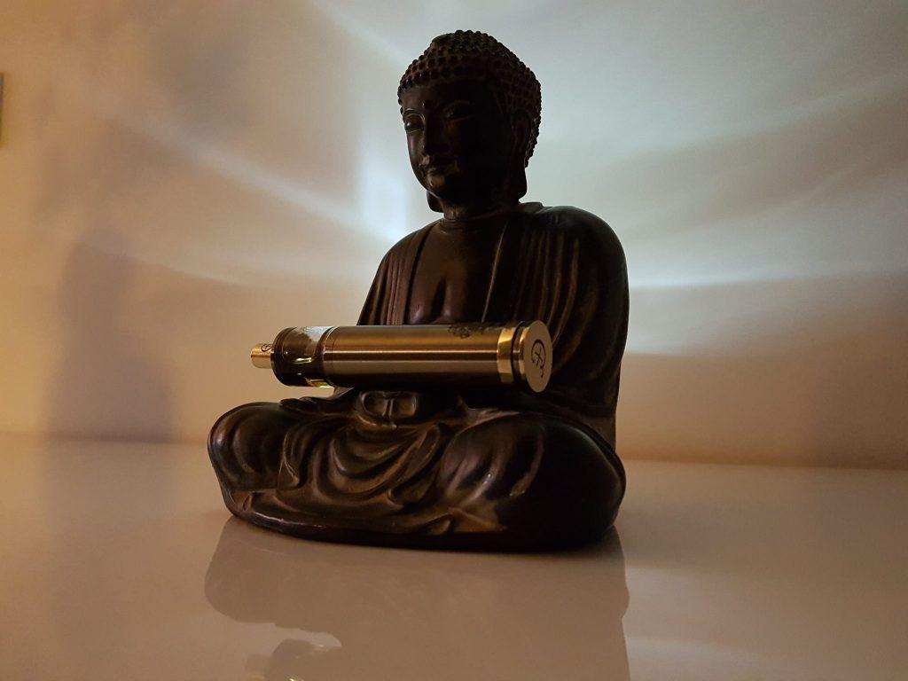 vape zen