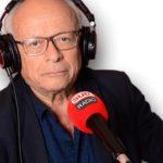 André Bercoff dans tous ses états, Sud Radio, Aiduce inside