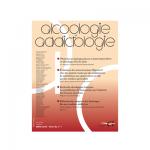 Alcoologie & addictologie