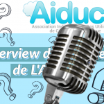 Interview Aiduce